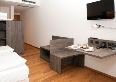 Burghof DAS HOTEL 03