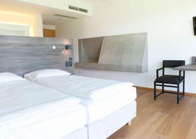 Burghof DAS HOTEL 05