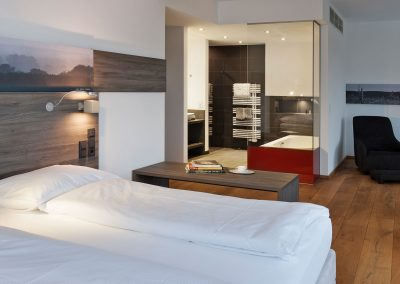 Burghof DAS HOTEL 06