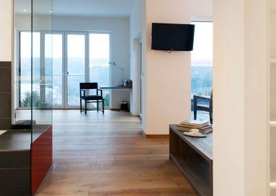 Burghof DAS HOTEL 07