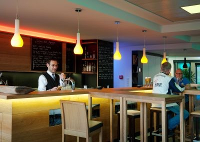 Burghof DAS HOTEL 09