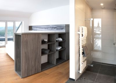 Burghof DAS HOTEL 10