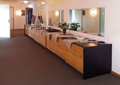 Burghof DAS HOTEL 11