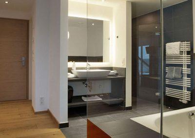 Burghof DAS HOTEL 15