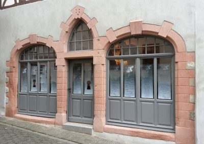 Fenster_03
