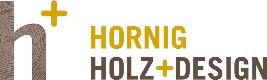 HORNIG HOLZ+DESIGN GmbH